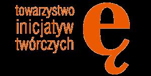 e_logotyp